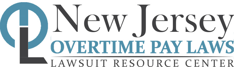 New Jersey Overtime Pay Lawsuits: Sue for Unpaid Overtime