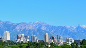 Salt Lake City overtime pay laws