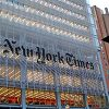 NY Times Overtime Pay Laws