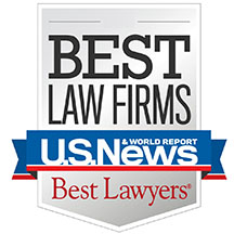 Overtime Pay Laws Lawsuit Overtime Lawyers