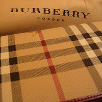 burberry-overtime-pay-laws
